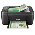 Top 8 Best Wireless Printers under $100 in 2020 – Reviews and Comparison