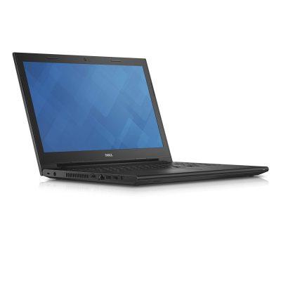 Dell i3542-6003BK Touchscreen Laptop