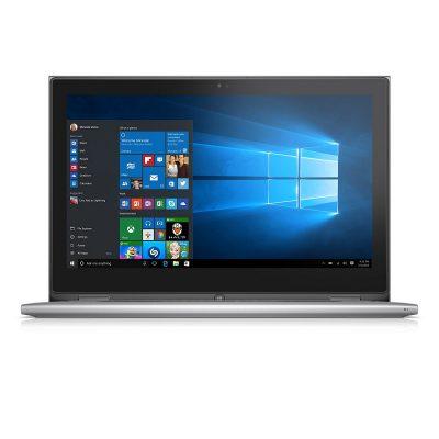 Dell Inspiron i7359-1145SLV Touchscreen Laptop