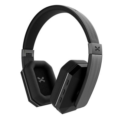 Ghostek soDrop 2 Wireless Headphones