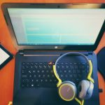 Top 8 Best Laptops for Music Production Under $500 – Reviews and Comparison