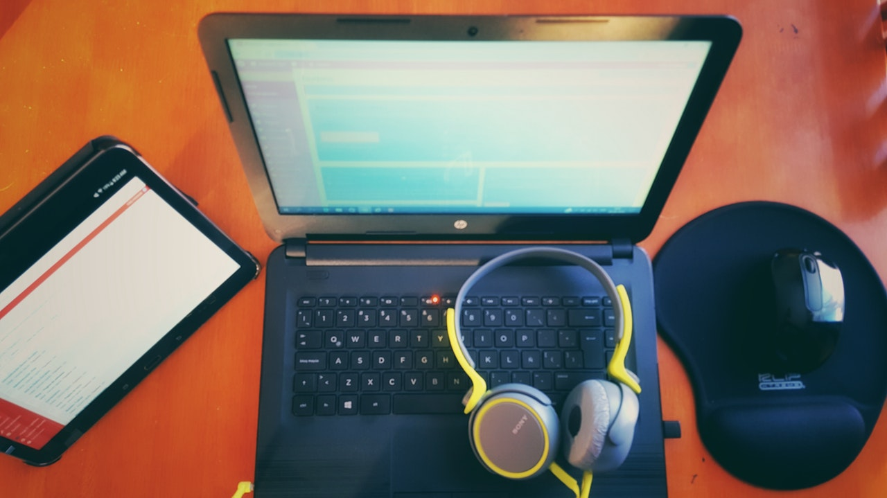 Top 8 Best Laptops for Music Production Under $500 in 2019