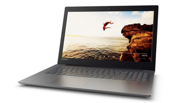 "Lenovo Ideapad 15ABR 15.6"" Laptop"