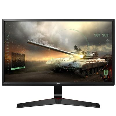 "LG 27MP59G-P 27"" Gaming Monitor"