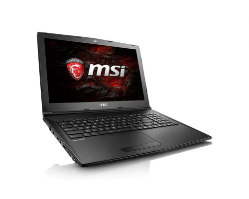 "MSI GL62M 7REX-1896US 15.6"" Gaming Laptop"