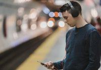 Otium Headphones