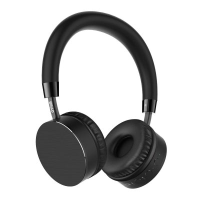 Top 8 Otium Wireless Bluetooth Headphones In 2020 Reviews And Comparison Binarytides
