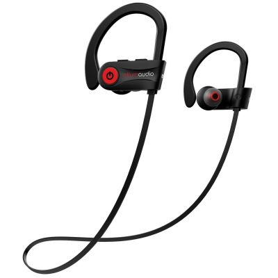 Otium Wireless Best Sports Earbuds