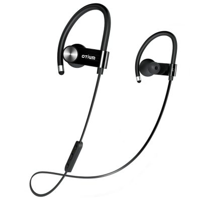 Otium Wireless Sports Earphones