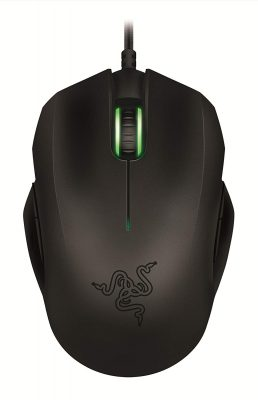 Razer Orochi Mobile Gaming Mouse