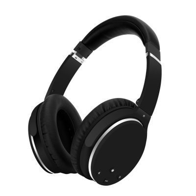 Srhythm Active Noise Cancelling Headphones