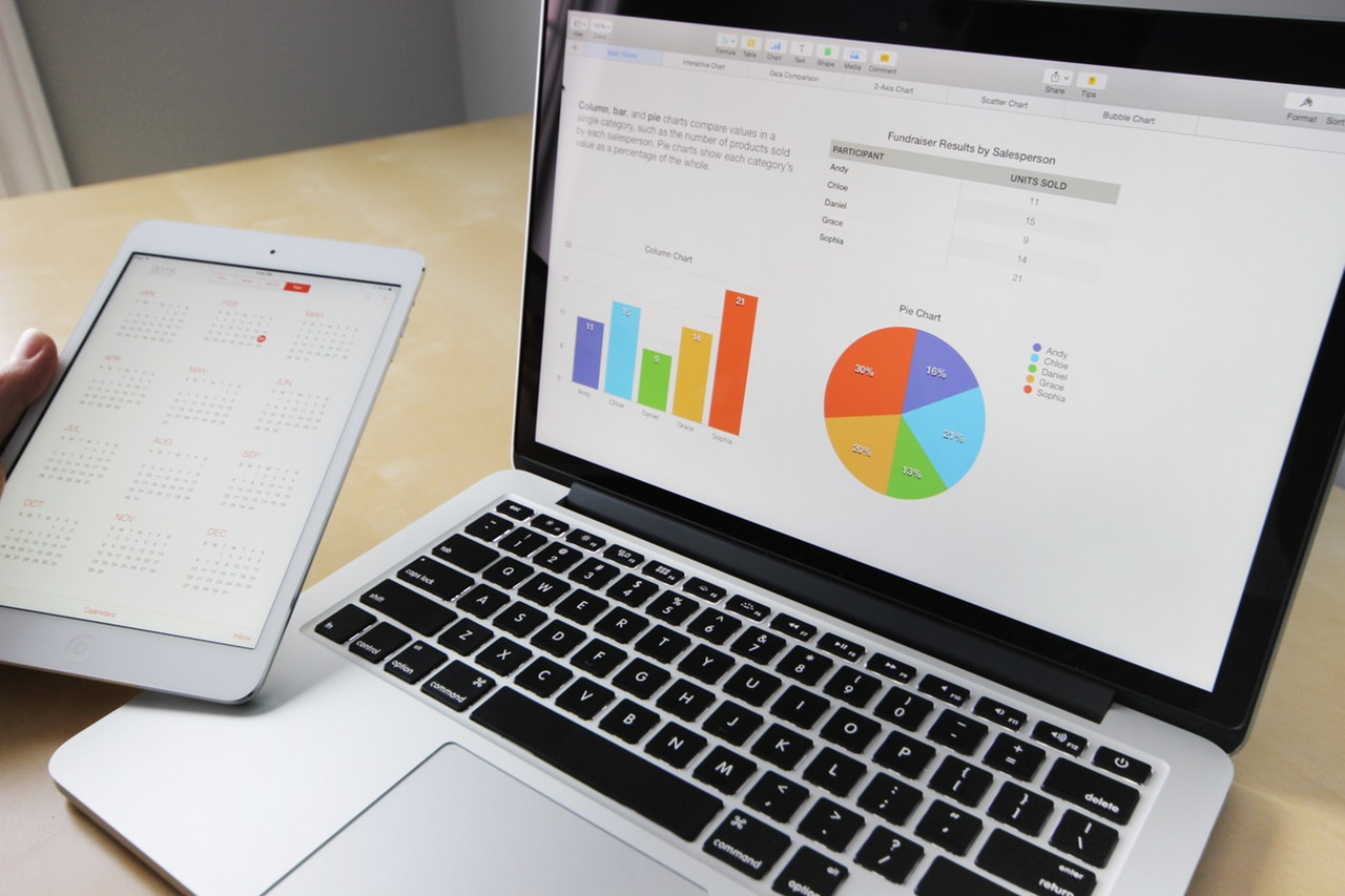 The 8 Best Laptops for Data Science and Data Analysis in