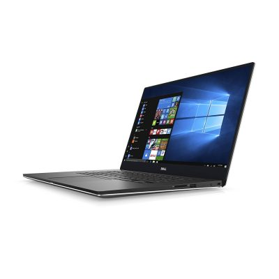 "Dell XPS9560-7001SLV-PUS 15.6"" Gaming Laptop"