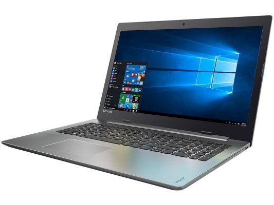 Lenovo 320 Business Laptop