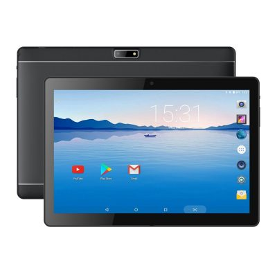 "BENEVE 10.1"" Inch Android Tablet"