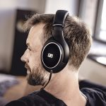 Top 9 Best Closed Back Headphones Under $200 in 2020 - Reviews and Comparison