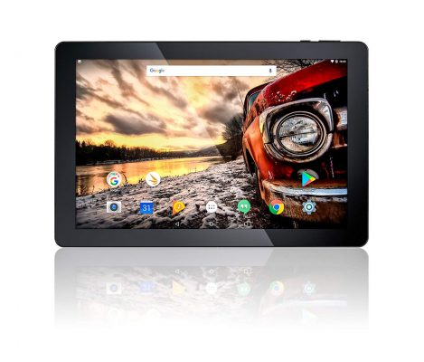 Fusion5 Android 7.0 Nougat Tablet