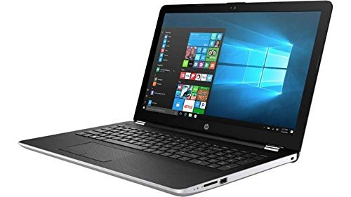 Top 8 Best Laptops with Numeric Keypad in 2019 – Reviews and