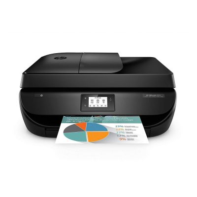 Top 8 Best printer for home use with cheap Ink in 2019 – Reviews and