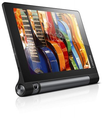 "Lenovo Yoga Tab 3 - HD 8"" Android Tablet"