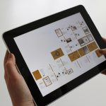 Top 10 Best Tablets For Home Automation in 2020 - Reviews and Comparison