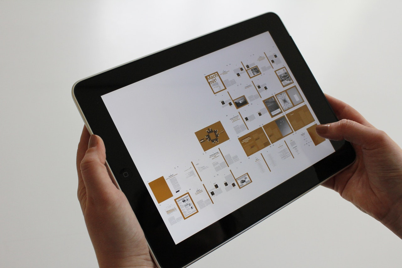 Top 10 Best Tablets For Home Automation in 2019 – Reviews