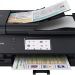Top 8 Best Canon Printers in 2021 - Reviews and Comparison