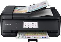 Canon PIXMA TR8520 Wireless All in One Printer