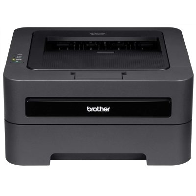 Brother HL-2270DW Compact Laser Printer with Wireless Networking
