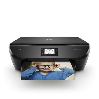 HP ENVY Photo 6255 All in One Photo Printer