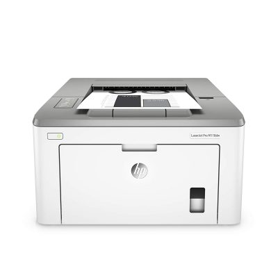 HP Laserjet Pro M118dw Wireless Monochrome Laser Printer