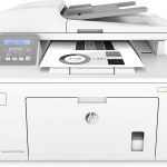 The 8 Best HP Wireless Laser Printers in 2021 - Reviews and Comparison