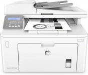 HP Laserjet Pro M148dw Wireless Laser Printer