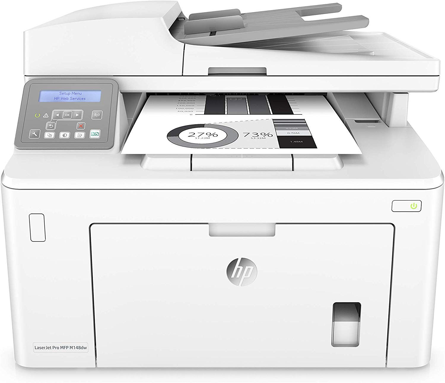 Some Ideas on Printer Scanner Copier You Should Know