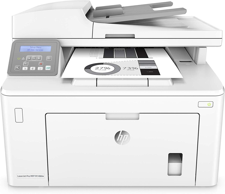 Printer Scanner Copier Fundamentals Explained