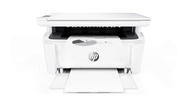 HP LaserJet Pro M29w Wireless Laser Printer