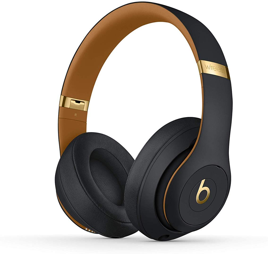 Top 7 Best Beats Bluetooth Headphones In 2020 Reviews And Comparison Binarytides