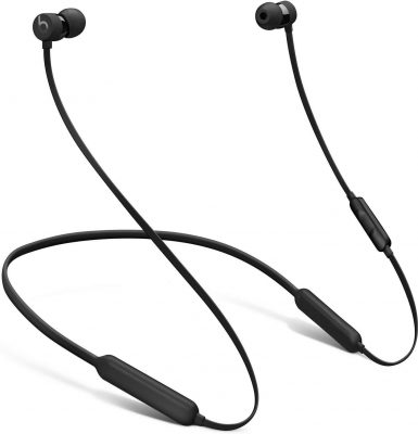 Beats X Wireless In-Ear Headphones