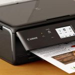 Top 8 Best Canon Pixma Wireless Printers of 2020 - Reviews and Comparison