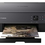Top 8 Best Canon All-in-One Wireless Printers in 2020 - Reviews and Comparison