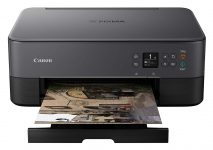 Canon Pixma TS5320 Wireless All In One Printer