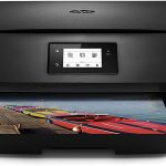 Top 8 Best HP Envy Printers of 2020 - Reviews and Comparison