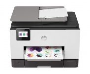 HP OfficeJet Pro 9025 All-in-One Wireless Printer