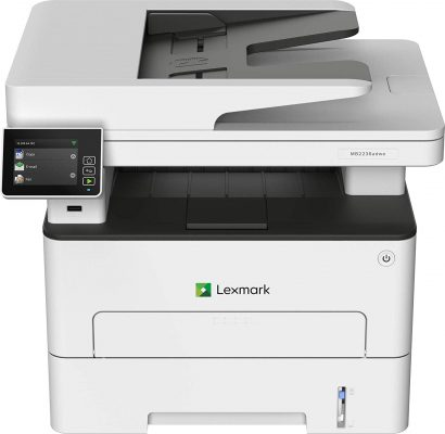 Lexmark MB2236adwe Multifunction Wireless Laser Printer
