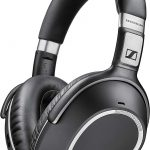 The 8 Best Sennheiser Headphones in 2020 - Reviews and Comparison