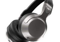 Skullcandy Hesh 2 Wireless Over-Ear Headphone