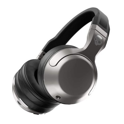 Skullcandy Hesh 2 Wireless Over-Ear Headphone