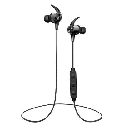 Boltune Bluetooth 5.0 Wireless Headphones