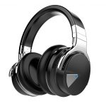 The 8 Best Noise Cancelling Headphones Under $200 in 2020 - Reviews and Comparison