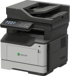 Lexmark MB2442adwe Multifunction Laser Printer